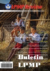 Buletin LPMP Review